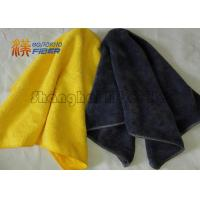 China Customized PE Film Disposable Absorbent Pads , Disposable Waterproof Bed Sheets wholesale