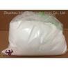 China Assay 99.5% 1 Testosterone Prohormone , Methyl One Testosterone Booster Powder CAS 65-04-3 wholesale