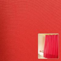 China 117T 300D polyester Oxford Fabric for shower curtain fabric wholesale