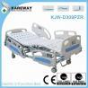 China 患者のためのハイ・ロー病院用ベッド wholesale