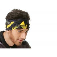 China Camouflage  Multifunctional Headwear Digital Printing Good Air Permeability wholesale