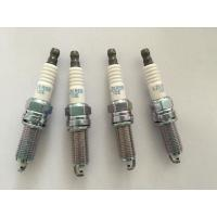China Genuine Hyundai Platinum Spark Plug 18846-10060  LZKR6B-10E 4PCS BOX wholesale