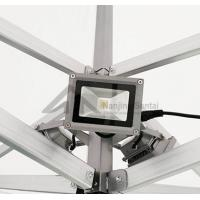 China Three-heads Light for tents wholesale