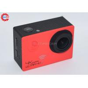China Новатек 96660 170 определение камеры ВИФИ 16м действия спорт степени 4к высокое wholesale