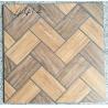 China Classic Design 400x400 Floor Tiles  For Kitchen Floor Warehouse Multifunctional wholesale