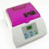 Colorful Amalgamator (LK-H16)