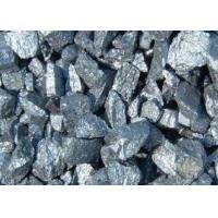 Industrial   Silicon Metal    Powder  Apply In Steelmaking Grey  Color High Antioxidation