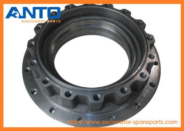 Quality 169-5586 o cubo do cilindro 169-5585 191-3236 191-3235 aplicou-se às peças finais da movimentação do CAT 320C 320D for sale