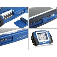 China Professional Diagnostic Tool / Xtool Diagnostic Tools For PS2 Truck wholesale