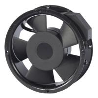 China KT Series Tunnel Ventilating Fan wholesale