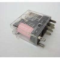 Omron PCB Power Relay G2R-2-S