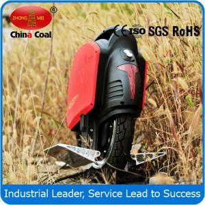 China ELITE i2 Alternative Electric Personal Transporter MODEL E wholesale