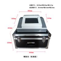 China 980nm Diode Laser Multifunction Beauty Machine Vascular Removal Gray Color wholesale
