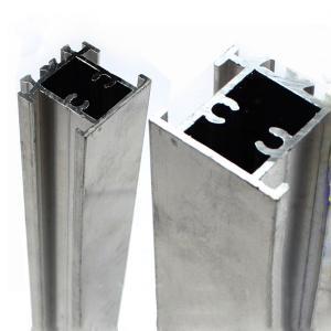 Buy cheap Профили термального перерыва изоляции жары алюминиевые для Виндовс/дверей from wholesalers