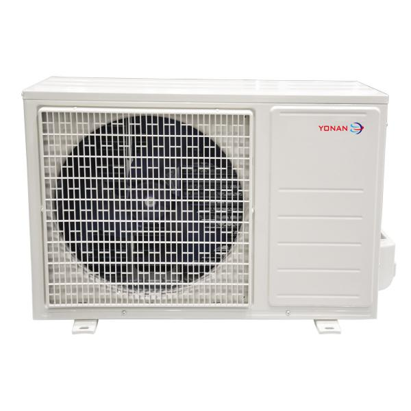 Saving R410A Window AC Inverter Air Conditioning ERP for Home Use #70635B