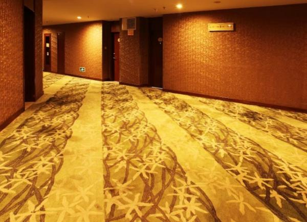 Casino carpet for sale used