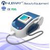 China Mini IPL laser hair removal machine home use wholesale