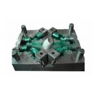 China Precision Plastic Pipe Fitting Mould wholesale