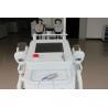 China NBW-C200 Cryolipolysis Slimming machine with five handles RF + cavitation wholesale