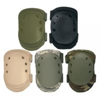 China knee pads protector # 9200-5 wholesale