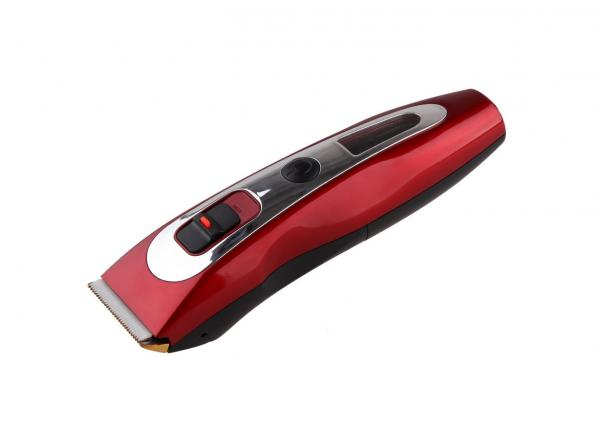 Quality Kids Rechargeable Hair Clipper for sale