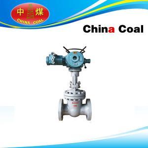 China Electric gate valve wholesale