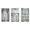 China Mini Plates Surgical Instrument Kit Tap HA 2.0  For Finger / Plam / Facial wholesale
