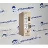 China SIEMENS 6ES7416-3XS07-0AB0 wholesale
