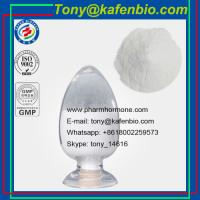 Local Anethetic Drugs High Quality Ropivacaine Hydrochloride Ropivacaine Hcl
