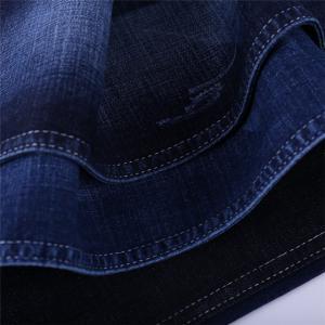 China Denim fabric yard supply, jeans cloth, raw denim, jeans fabric, denim cloth, stretch denim, cotton denim wholesale