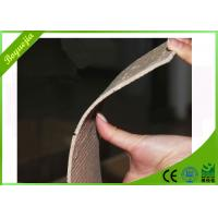 China Fireproof Flexible Wall Tiles Eco-friendly Interior and Exterior Decoration wholesale