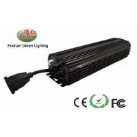 China 1000W grow light for HPS/MH lamp on sale