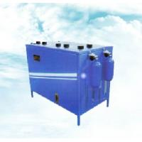China AE102A oxygen O2 filling pump for safety service wholesale