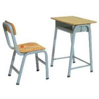 China Single Desk & Chair (GT-31) wholesale