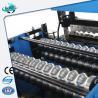 China hydraulic roof tile press machine wholesale