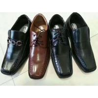 China men's leather shoes/ men's casual shoes/shoes/men's high quality fashion shoes on sale