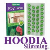 P57 Hoodia Slimming Weight Loss Factory Price Health Diet Capsules 240mg*30caps