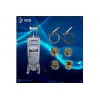 China 2014 New Arrival Mesotherapy micro current thermage lift skin whitening machine wholesale