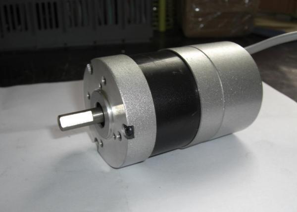 24v Bldc Motor Controller Images