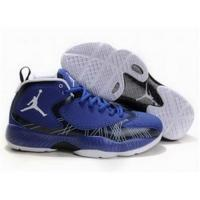 China sell Air Jordon 2012 on sale