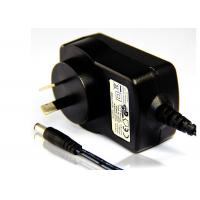 China 8V 3A Power Adapter Charger, Overload Protection Power Supply Adapter wholesale