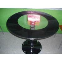 China Dining Table wholesale