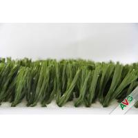 China 12000 Dtex Well Drained Aeronautic Grass Fake Turf / Synthetic Grass Carpet wholesale