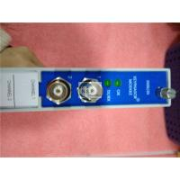 China Two Channel Bently Nevada Parts 3500 25 Keyphasor Modules 149369-01+125800-01/135473-01 wholesale