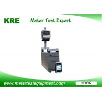 China Accuracy 0.1 Portable Test Equipment , Single Phase Standard Test Equipment wholesale
