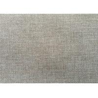 Home Decoration Hemp Fiberboard , Colorless Odorless Fibreboard Insulation Sheets