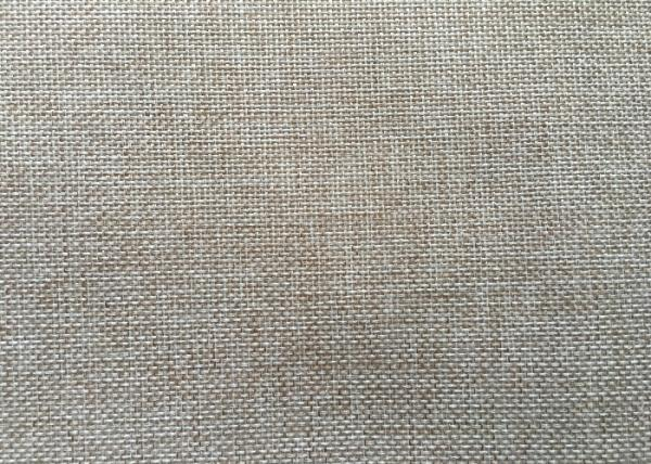 Quality Home Decoration Hemp Fiberboard , Colorless Odorless Fibreboard Insulation Sheets for sale