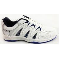 Classic Indoor Outdoor Sketcher Sports Shoes In Bright Colored