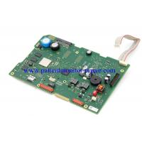 Buy cheap Medical Patient Monitor Repair PHILIPS IntelliVue MX450 Patient Monitor Mainboard PN 453564271711 from wholesalers