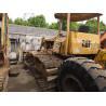 China Used Caterpillar D5B Bulldozer wholesale